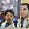 Iran executes nuclear scientist accused of spying for the US