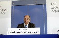 Guido Fawkes to address Leveson inquiry on Thursday, says judge
