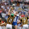 We go again! Kilkenny and Waterford finish level after fantastic All-Ireland semi-final