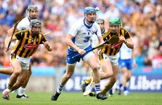 Here are the details for the Kilkenny-Waterford All-Ireland semi-final replay