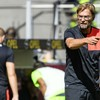 Liverpool humbled by Mainz on Klopp's return a day after thrashing Barcelona