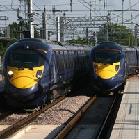 UK man killed after sticking head out train window as another train passed