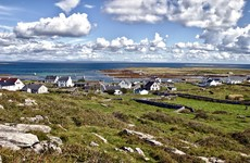 ESB restores power to the Aran Islands