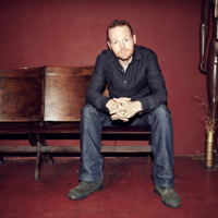 Comedian Bill Burr slagged off rashers on his podcast after a visit to Dublin
