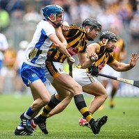 6 big selection posers for Kilkenny and Waterford ahead of All-Ireland semi-final replay