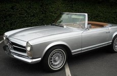 5 of the coolest convertibles for every budget