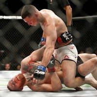 Poll: Is it time for Mixed Martial Arts to be recognised as a legitimate sport in Ireland?