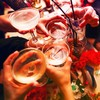 Is sex after alcohol different to sex after cannabis? According to a study, yes
