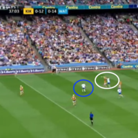 Analysis: Waterford's attacking threat, war in the skies and spare man dilemma against Kilkenny