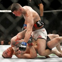Pat Miletich explains why Conor McGregor is 'going to get his ass beat by Nate again'