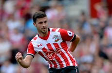 Classic Shane Long goal helps Southampton continue their unbeaten start