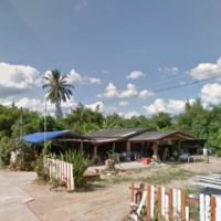 Powered by poo: The unusual way one Thai village heats its kitchen stoves