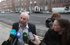 Professor calls Danny Healy-Rae's view on climate change 'nonsense' and 'dangerous'