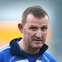 Meath appoint All-Ireland club winning boss McEntee as their new manager