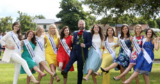 Quiz: How much do you know about the Rose of Tralee?