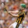 'You have to keep a calm head' — inside Kilkenny's late comeback