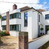 This Art Deco-style delight has come on the market in Dublin