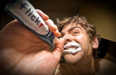 The burning question*: Do you brush your teeth before or after breakfast?