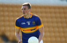Two players back for Tipp and boss Kearns not expecting Mayo provocation