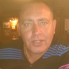 Arrest made in connection with murder of loyalist John Boreland