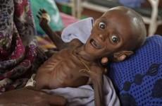 Somali militants ban 16 aid groups and UN agencies