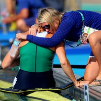 'The Olympics has been two huge disappointments for me': Sanita Puspure deserved so much better