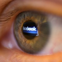 Good luck trying to block ads on Facebook in the near future