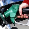 Budget could put extra 5c on petrol - and €30 on tank of oil