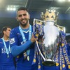 Chelsea rumours intensify after Conte and Mahrez are spotted at the same hotel