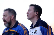 Trying to stop the Dublin juggernaut and sampling lower-tier football with Wicklow
