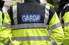 Man dies following car crash in Co Cork