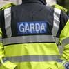 Man dies following car crash in Co Cork