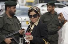 Fresh 'evidence' brought against Bahraini medics, retrial adjourned