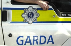 Passenger (20s) killed after car strikes ditch in Roscommon crash