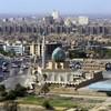 At least 12 newborn babies killed in fire at maternity hospital in Iraq