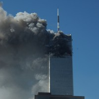 Sitdown Sunday: Is America any safer after the 9/11 attacks?