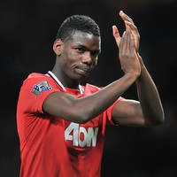 'Paul Pogba ticks all the boxes in an unpredictable market', admits Arsene Wenger