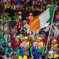 15 things that should be Olympic sports in Ireland