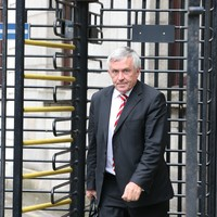 Developer wins case over rejected planning for €75 million south county Dublin development