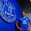 Everton move quickly to replace Stones with addition of Welsh captain Ashley Williams