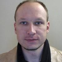 "Norway killer ""insane"", was ""psychotic"" during 22 July attacks"