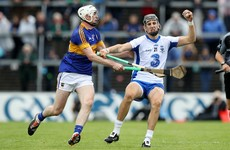 'We're not a bitter group at all' - Tipp football support for ex-teammates in hurling squad