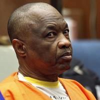 "US serial killer ""The Grim Sleeper"" faces death penalty"