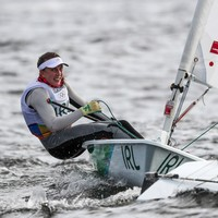 Murphy putting harsh lessons of London 2012 to use as she methodically tightens grip