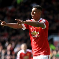 5 young Premier League talents to watch ahead of the new season