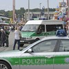 Man arrested over neo-Nazi murder probe in Germany