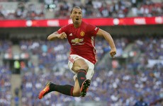 Ibrahimović, Agüero or Kane? Ranking the contenders for this season's Premier League Golden Boot