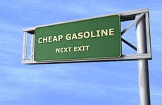 Car trivia: Where is the cheapest fuel in the world?