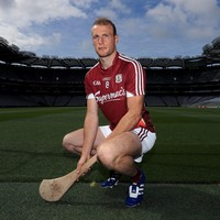 'Until you win an All-Ireland, you can't really say you've answered those critics'