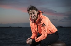 The life of Katie: Four years on from London, Ireland's golden girl faces her greatest challenge